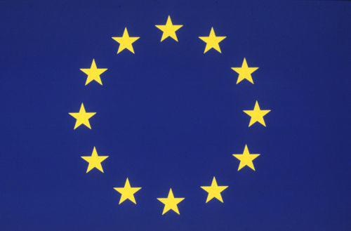 Logo europa