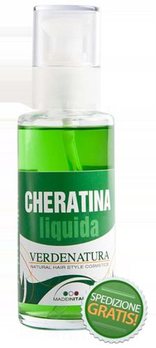 cheratina_verdenatura